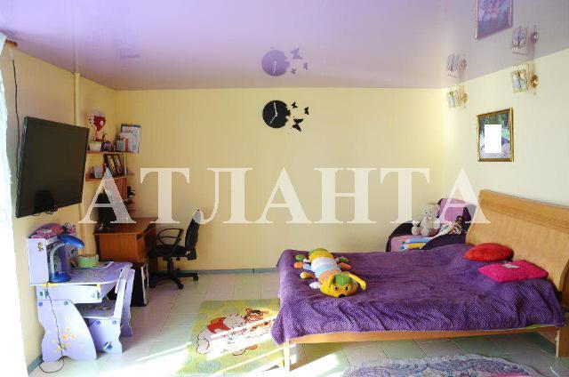Продается 1-комнатная квартира на ул. Высоцкого — 28 000 у.е. (фото №2)