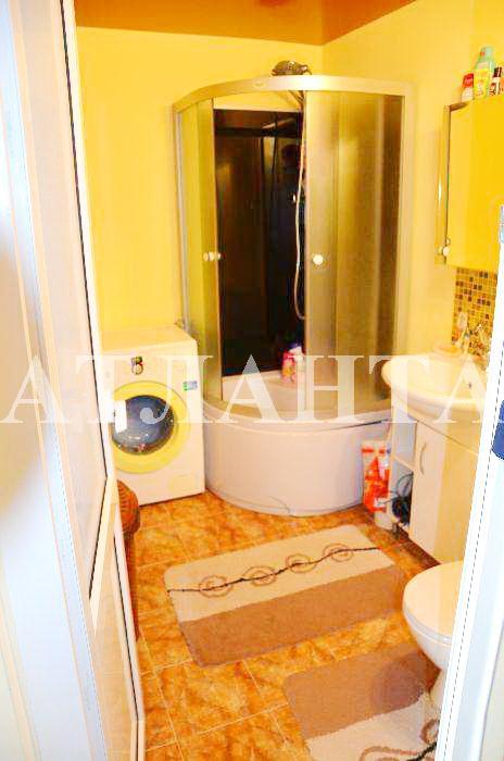 Продается 1-комнатная квартира на ул. Высоцкого — 28 000 у.е. (фото №9)