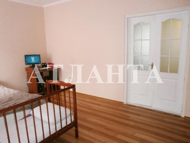 Продается 2-комнатная квартира на ул. Заболотного Ак. — 54 000 у.е. (фото №2)