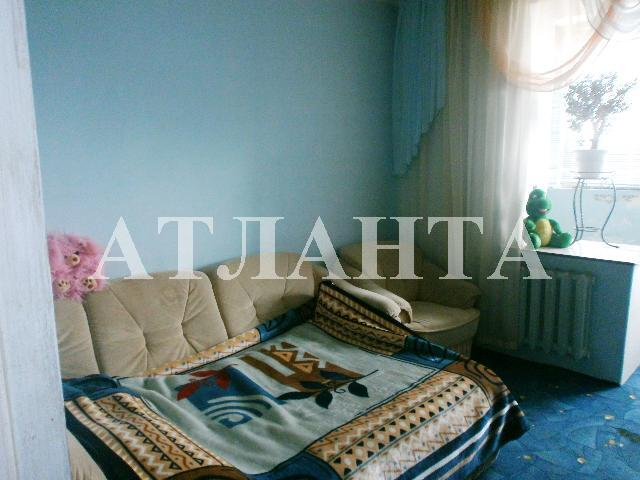 Продается 2-комнатная квартира на ул. Заболотного Ак. — 51 000 у.е. (фото №3)