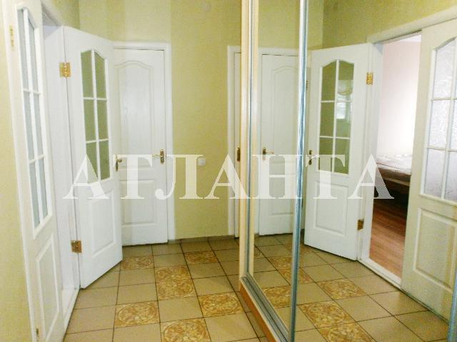 Продается 2-комнатная квартира на ул. Заболотного Ак. — 51 000 у.е. (фото №4)