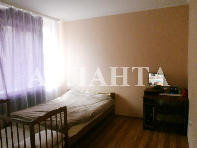 Продается 2-комнатная квартира на ул. Заболотного Ак. — 54 000 у.е. (фото №5)