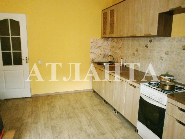 Продается 2-комнатная квартира на ул. Заболотного Ак. — 54 000 у.е. (фото №6)
