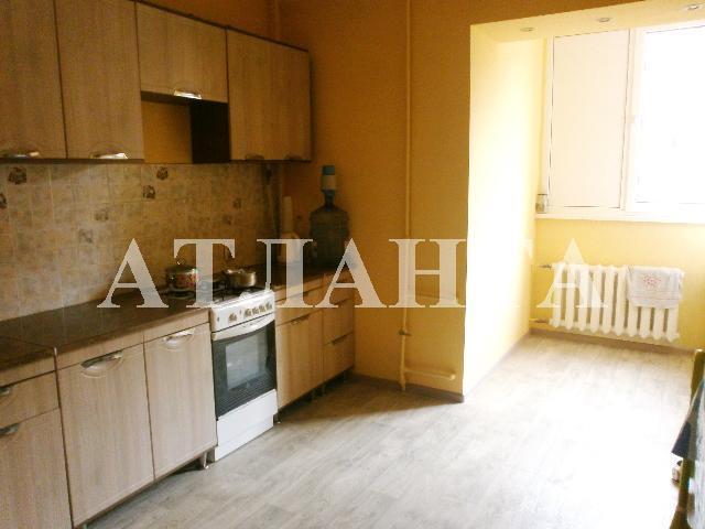 Продается 2-комнатная квартира на ул. Заболотного Ак. — 54 000 у.е. (фото №7)
