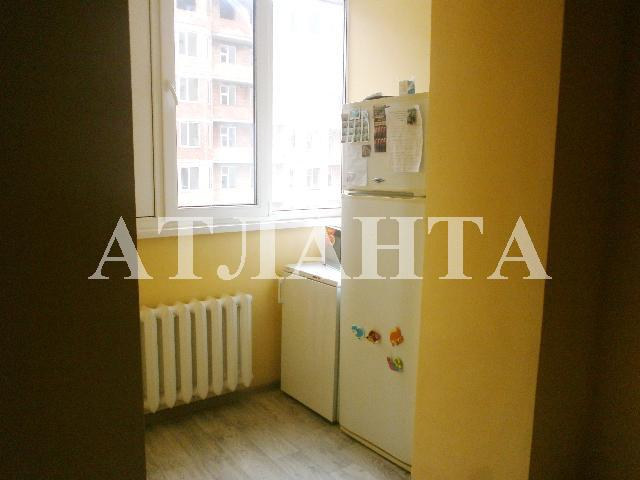 Продается 2-комнатная квартира на ул. Заболотного Ак. — 54 000 у.е. (фото №8)