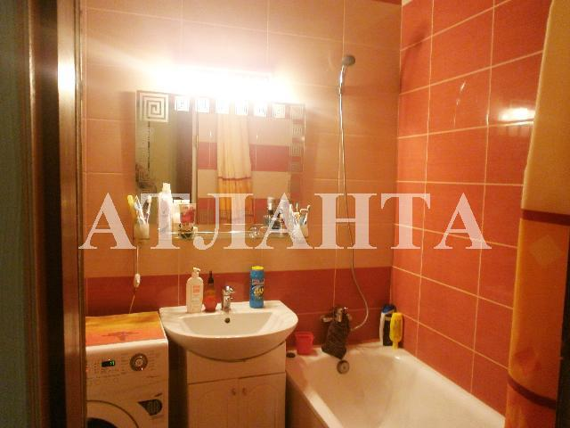 Продается 2-комнатная квартира на ул. Заболотного Ак. — 51 000 у.е. (фото №9)