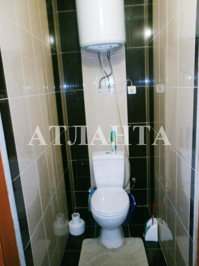 Продается 2-комнатная квартира на ул. Заболотного Ак. — 51 000 у.е. (фото №10)