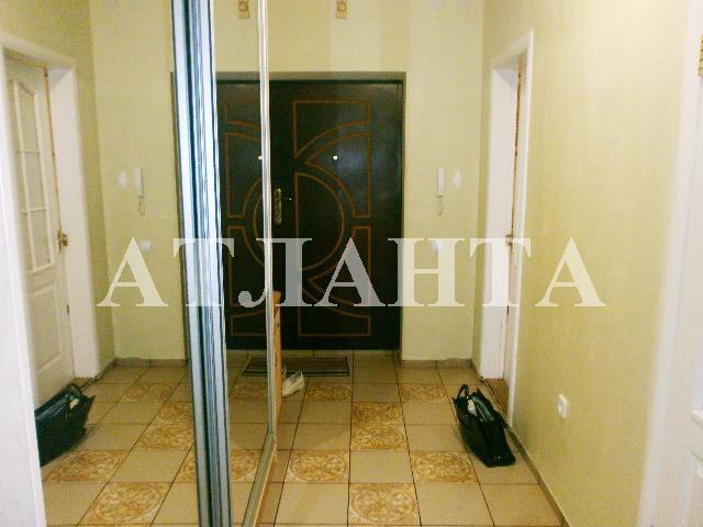 Продается 2-комнатная квартира на ул. Заболотного Ак. — 54 000 у.е. (фото №11)