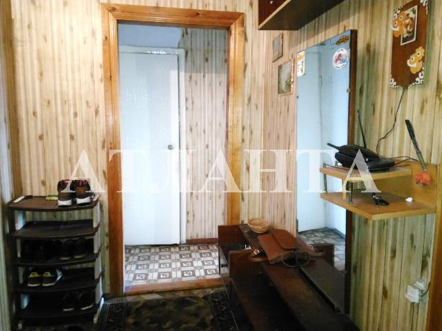 Продается 2-комнатная квартира на ул. Проспект Добровольского — 35 500 у.е. (фото №3)
