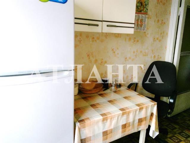 Продается 2-комнатная квартира на ул. Проспект Добровольского — 35 500 у.е. (фото №4)
