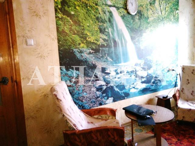 Продается 2-комнатная квартира на ул. Проспект Добровольского — 35 500 у.е. (фото №10)