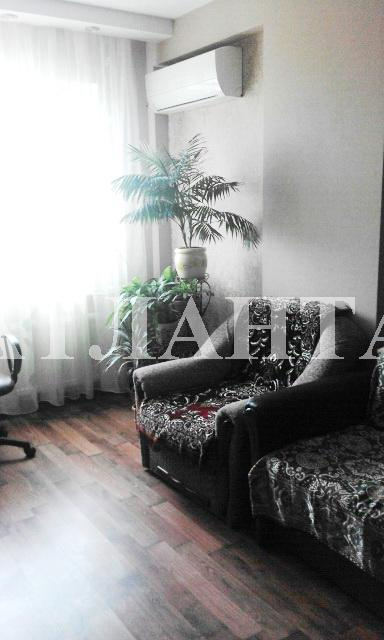 Продается 1-комнатная квартира на ул. Сахарова — 33 000 у.е.