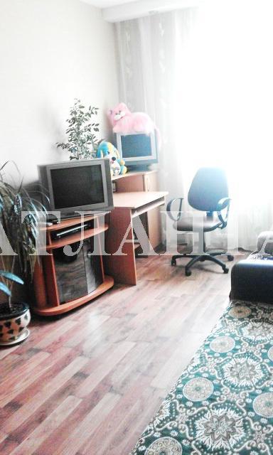 Продается 1-комнатная квартира на ул. Сахарова — 33 000 у.е. (фото №2)