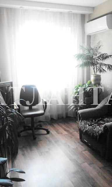 Продается 1-комнатная квартира на ул. Сахарова — 33 000 у.е. (фото №3)