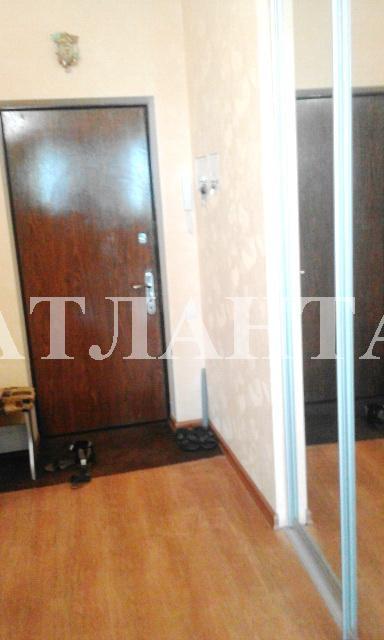 Продается 1-комнатная квартира на ул. Сахарова — 33 000 у.е. (фото №5)