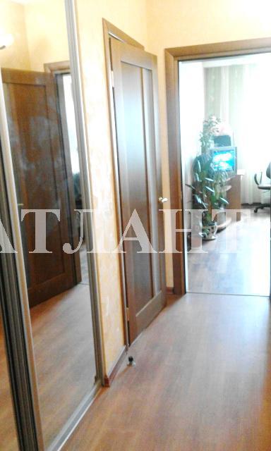 Продается 1-комнатная квартира на ул. Сахарова — 33 000 у.е. (фото №6)