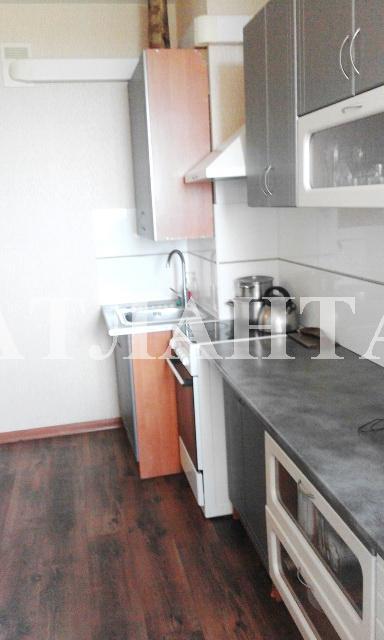 Продается 1-комнатная квартира на ул. Сахарова — 33 000 у.е. (фото №7)