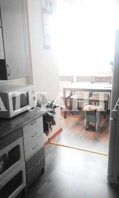 Продается 1-комнатная квартира на ул. Сахарова — 33 000 у.е. (фото №8)