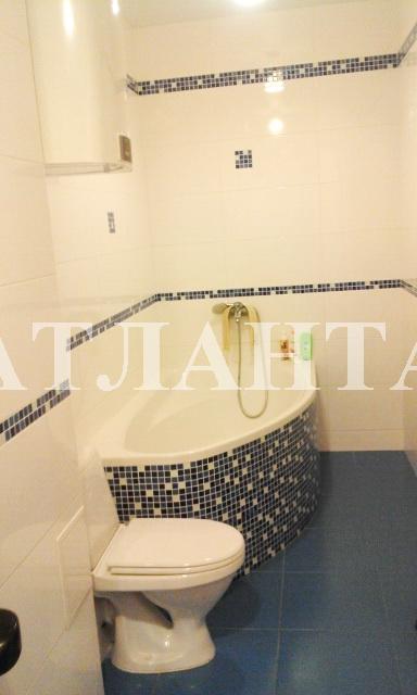 Продается 1-комнатная квартира на ул. Сахарова — 33 000 у.е. (фото №10)