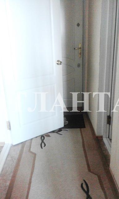 Продается 1-комнатная квартира на ул. Заболотного Ак. — 35 000 у.е. (фото №7)