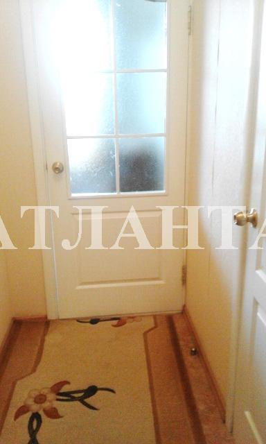 Продается 1-комнатная квартира на ул. Заболотного Ак. — 35 000 у.е. (фото №8)