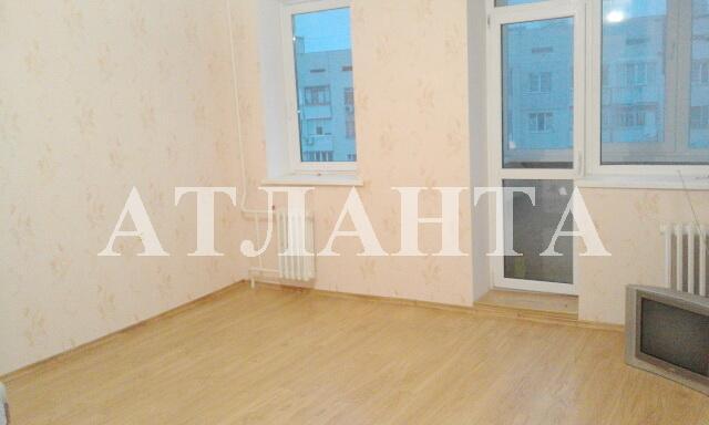 Продается 3-комнатная квартира на ул. Марсельская — 56 000 у.е.