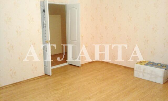 Продается 3-комнатная квартира на ул. Марсельская — 58 000 у.е. (фото №2)