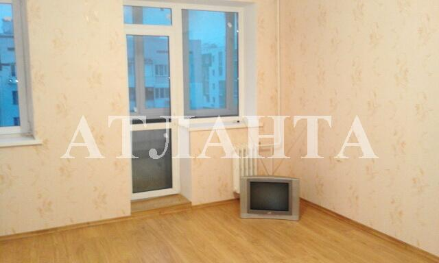 Продается 3-комнатная квартира на ул. Марсельская — 58 000 у.е. (фото №3)