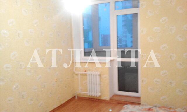 Продается 3-комнатная квартира на ул. Марсельская — 56 000 у.е. (фото №4)