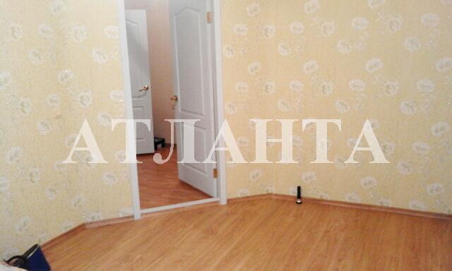 Продается 3-комнатная квартира на ул. Марсельская — 58 000 у.е. (фото №5)