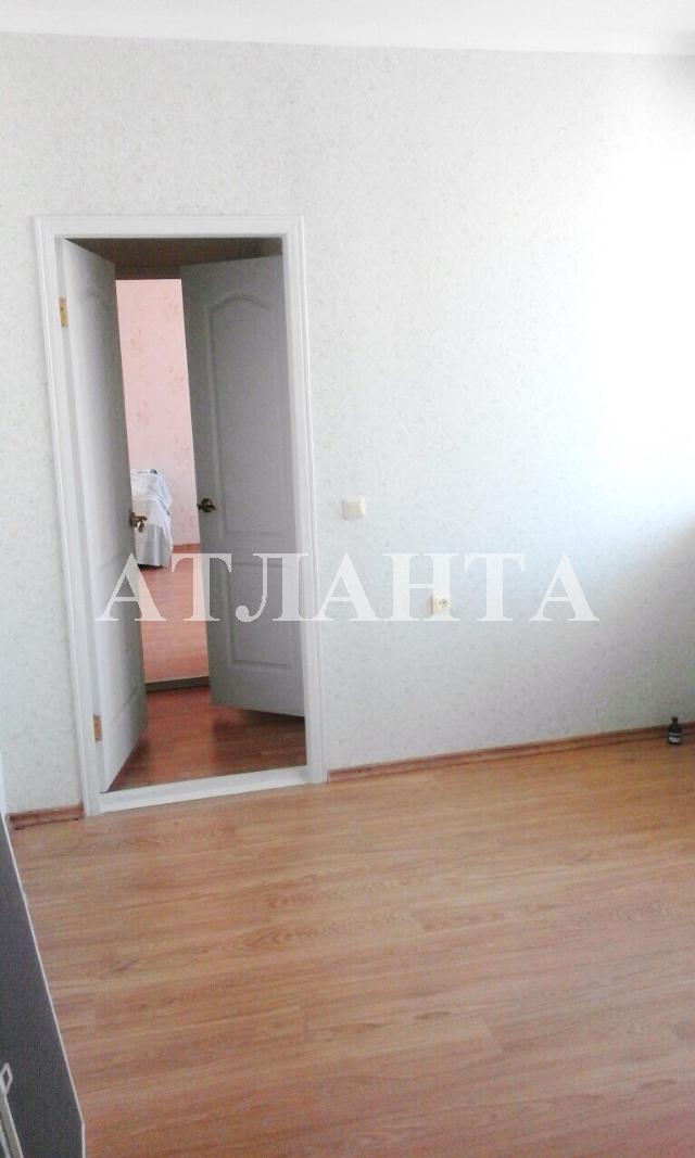 Продается 3-комнатная квартира на ул. Марсельская — 56 000 у.е. (фото №6)