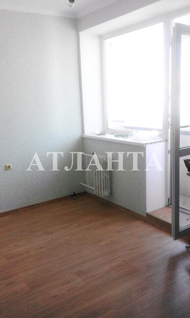 Продается 3-комнатная квартира на ул. Марсельская — 58 000 у.е. (фото №7)