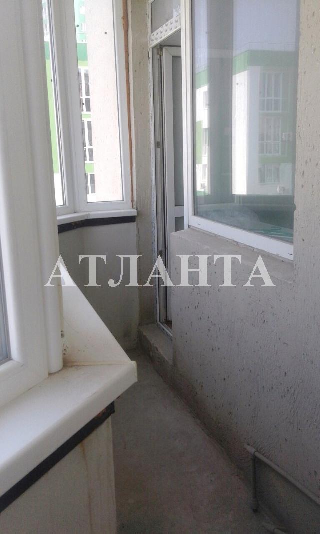 Продается 3-комнатная квартира на ул. Марсельская — 58 000 у.е. (фото №8)