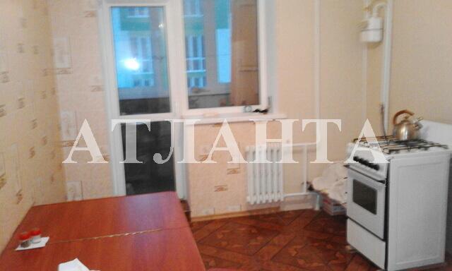 Продается 3-комнатная квартира на ул. Марсельская — 56 000 у.е. (фото №9)