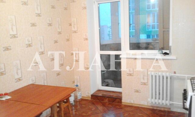 Продается 3-комнатная квартира на ул. Марсельская — 58 000 у.е. (фото №10)