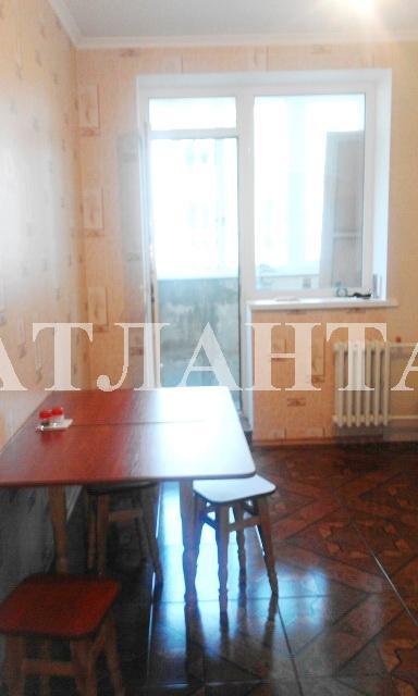 Продается 3-комнатная квартира на ул. Марсельская — 58 000 у.е. (фото №11)