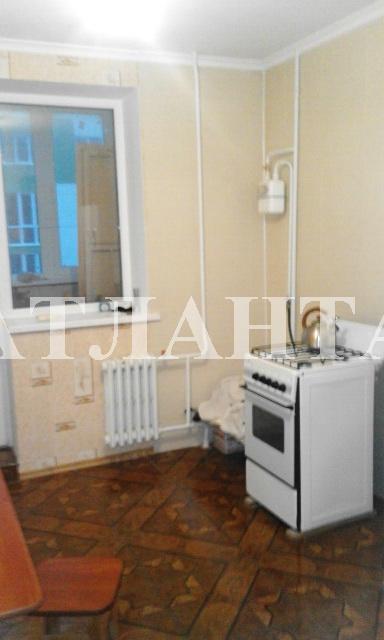 Продается 3-комнатная квартира на ул. Марсельская — 58 000 у.е. (фото №12)