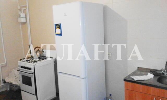 Продается 3-комнатная квартира на ул. Марсельская — 56 000 у.е. (фото №13)