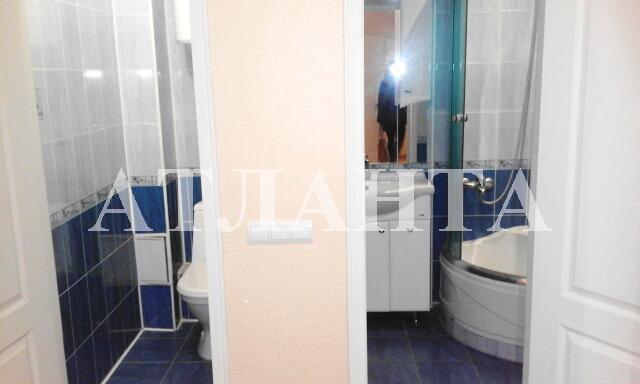 Продается 3-комнатная квартира на ул. Марсельская — 58 000 у.е. (фото №14)