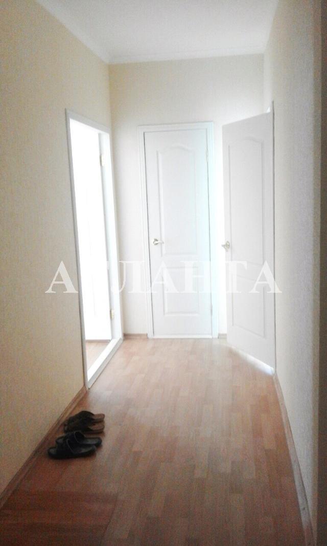 Продается 3-комнатная квартира на ул. Марсельская — 58 000 у.е. (фото №15)
