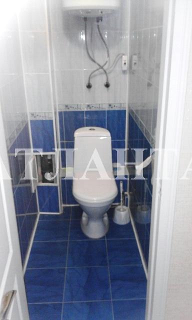 Продается 3-комнатная квартира на ул. Марсельская — 58 000 у.е. (фото №16)