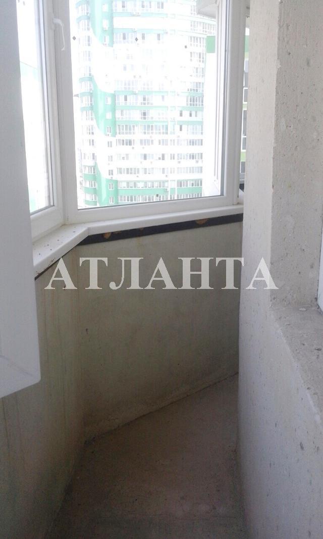 Продается 3-комнатная квартира на ул. Марсельская — 58 000 у.е. (фото №17)