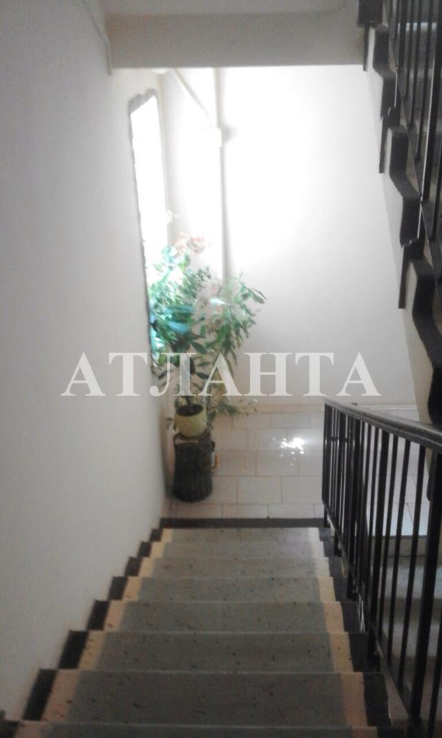 Продается 3-комнатная квартира на ул. Марсельская — 58 000 у.е. (фото №19)