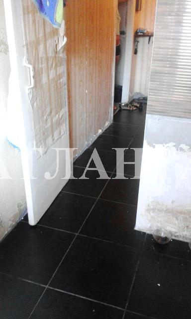Продается 1-комнатная квартира на ул. Ойстраха Давида — 17 500 у.е. (фото №2)