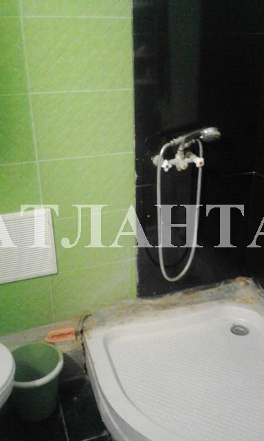 Продается 1-комнатная квартира на ул. Ойстраха Давида — 17 500 у.е. (фото №6)
