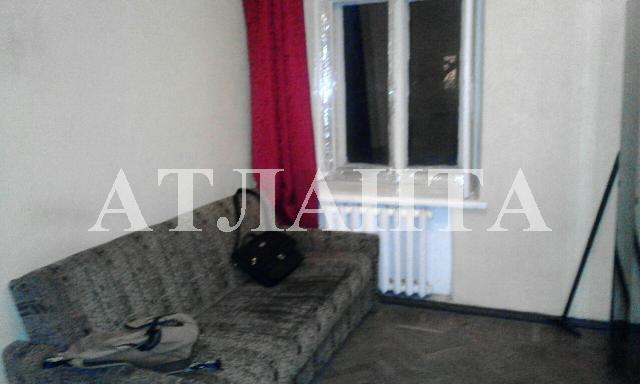 Продается 1-комнатная квартира на ул. Каретный Пер. — 10 000 у.е. (фото №2)