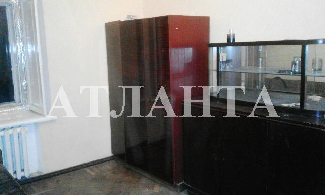 Продается 1-комнатная квартира на ул. Каретный Пер. — 10 000 у.е. (фото №3)