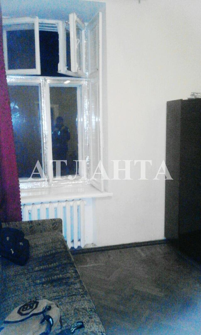 Продается 1-комнатная квартира на ул. Каретный Пер. — 10 000 у.е. (фото №4)