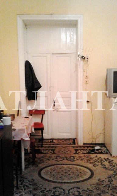 Продается 1-комнатная квартира на ул. Каретный Пер. — 10 000 у.е. (фото №5)