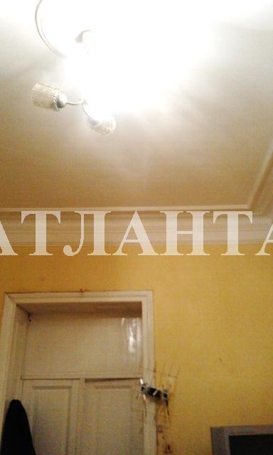 Продается 1-комнатная квартира на ул. Каретный Пер. — 10 000 у.е. (фото №6)